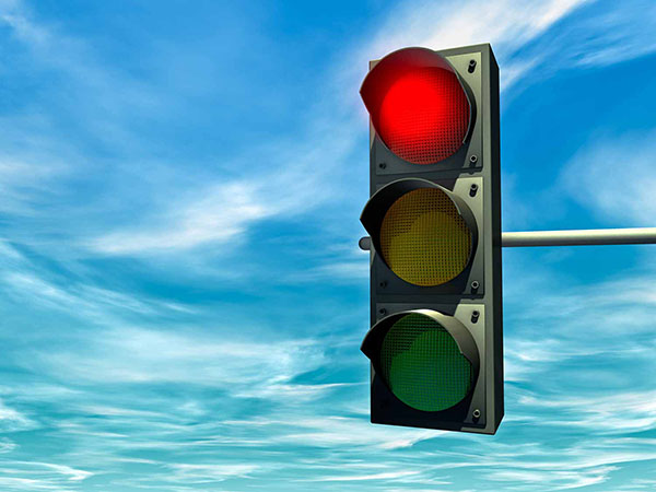traffic-red-light-1